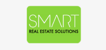 Smart Real Estate Solutions
